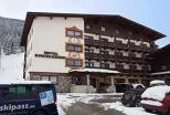 Opening Tour mit Skitest in Hintertux