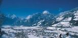 Tux - Finkenberg - Mayrhofen - Zell am Ziller / Zillertal Ferienwohnungen