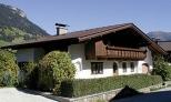 Ferienhaus Finkenberg im Sommer (4-12 Personen)