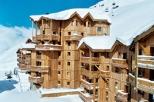 Ski & Boarderweek: Chalet Altitude