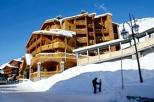 Ski & Boarderweek: Chalet Val 2400