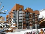 Ski & Boarderweek: Eskival
