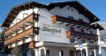 Fügen - Appartementhaus Alpenhof