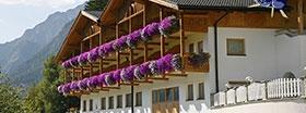 "3 Sterne Hotel ""Kranebitt"""