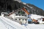 Ischgl - Residenz Solaris