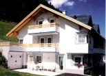 Ischgl - Appartementhaus Monte Vista