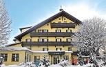 Ski-Kurzurlaub Kitzbühel: Sportclub Tyrol