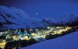 Les 2 Alpes - Residence Prince des Ecrins