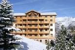 Les 2 Alpes - Komfortresidenzen
