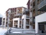 La Norma - Les Chalets et Les Balcons de Vanoise