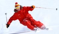 Traumhafte Skipisten in Frankreich
