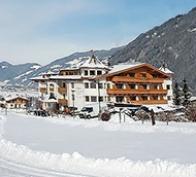 Skigruppenreisen in Hotels & Sportclubs
