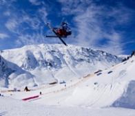 Ski-Kurzurlaub mit Pia & Dirk
