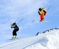 Skiunterkunft günstig buchen