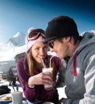Skiurlaub über Karneval, Fastnacht oder Fasching
