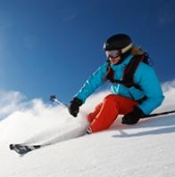 Skiurlaub 2017 / 2018 suchen & buchen