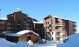 Ski & Boarderweek: La Reine Blanche
