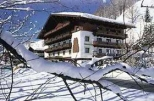 Ski-Kurzurlaub in Saalbach-Hinterglemm: Sportclub Thuiner