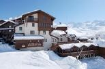 Ski & Boarderweek: L'Oxalys