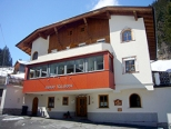 Appartementhaus Valisera