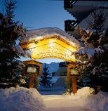 Val Thorens - Hotel Les 3 Vallées****