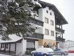 Appartementhaus Zell am Ziller - Kurztrips