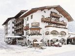 Eltern-Kind-Skireisen: Hotel Zellerhof