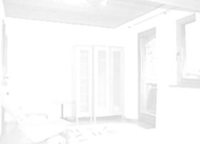 Schlafzimmer im Ferienhaus Finkenberg