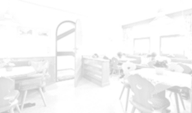 Appartementhaus Zentral: Aufenthaltsraum