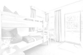 Stumm / Kaltenbach: Appartementhaus Kaltenbach-Stumm: Ferienwohnung (Beispiel)