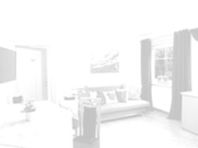 Appartementhaus Alpenjuwel: Wohnbereich (Beispiel)