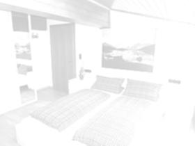 Appartementhaus Zillertal