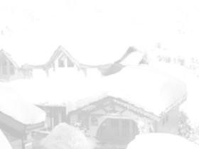 Montagnettes Residenz Le Vallon