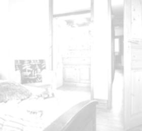 Montagnettes Residenz Le Vallon - Appartements
