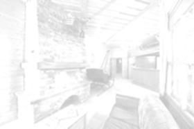 Chalet Altitude - Wohnbeispiel