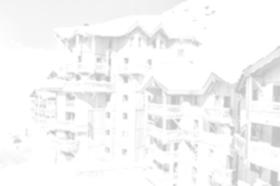Reisebild: chalet_altitude_val_thorens_03.jpg - PiaundDirk.de