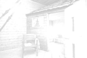 Chalet Val 2400 - Sauna