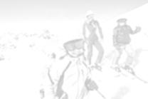Skireisen Familien