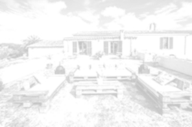 Sportclub Finca - Dachterrasse