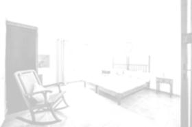 Sportclub Finca - Doppelzimmer