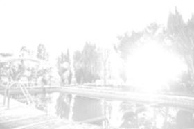 Sportclub Finca - Garten & Pool