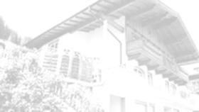 Appartementhaus Alpenjuwel-Außenansicht