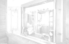 Reisebild: les-cimes-03.jpg - PiaundDirk.de