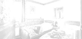 Montagnettes Soleil - Schlafraum