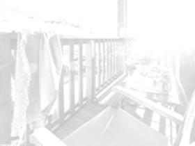 Reisebild: montagnettes-soleil-06.jpg - PiaundDirk.de