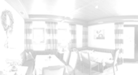 Sportpension Christina - Frühstücksraum