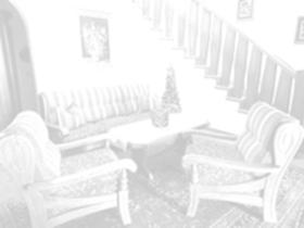 Pension Christina - Sitzbereich