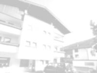 Appartementhaus Kaltenbach-Stumm im Zillertal
