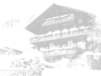 Ferienhäuser, Skihütten & Chalets