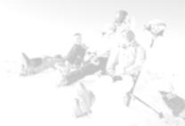 Single Skireise